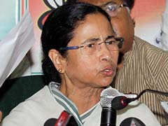 Bomb-like device found on road which Mamata Banerjee was supposed to travel on