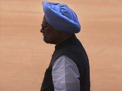 Dr Manmohan Singh's Office Intervened to Back Corrupt Judge: Sources