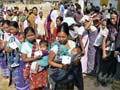Assembly polls: Congress continues to lead in Meghalaya