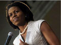 Gurudwara shooting: Michelle Obama to meet victims in Wisconsin