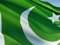 Pakistan withdraws diplomatic staff from Syria