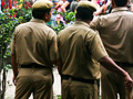 Three students held for ragging in Andhra Pradesh