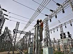 Make Delhi Power Panel More Accountable: AAP