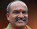 Muthalik sent to judicial custody till July 18
