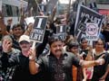 Maharashtra traders agree to call off protest after meeting with Chief Minister Prithviraj Chavan