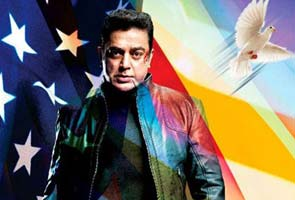 'Vishwaroopam' ban: Judge reviews film, Karunanidhi appeals to Muslim groups to end deadlock