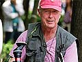 Tony Scott: A man of action films