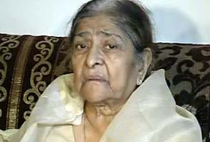 Gujarat riots case: Supreme Court allows Zakia Jafri to file petition against SIT closure report on Narendra Modi