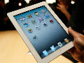 Review: With iPad 2, Apple one-ups itself