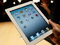 As competitors pop up, iPad keeps price advantage