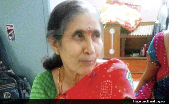 If He Calls Me Once, I Will Go With Him, Says Narendra Modi's Wife