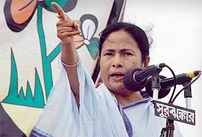 FDI in multi-brand retail: Allies pile up pressure; will Mamata quit UPA?