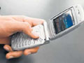 Mobile phone radiations pose serious health risks: Study