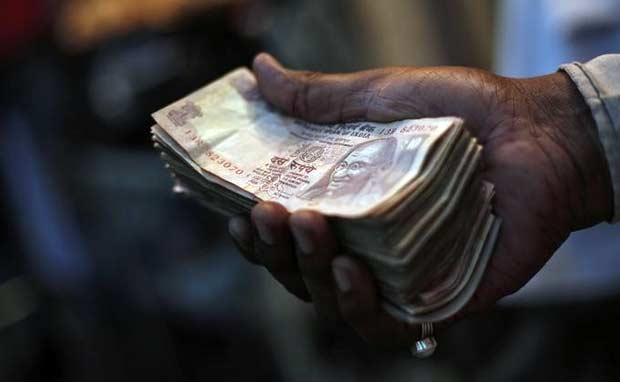Billions of Dollars in Black Money? Think Much Smaller, Say Sources