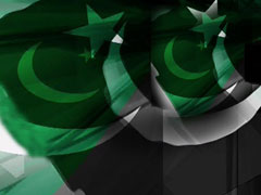 India in Advanced Talks to Export Gas to Pakistan