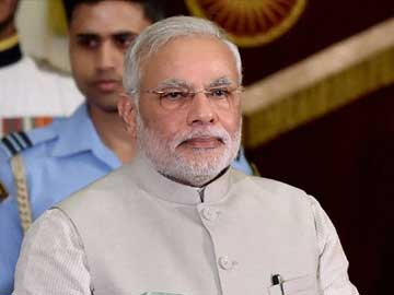 For News on BJP-Sena Reunion, All Eyes on PM Modi's High Tea