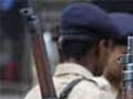 Woman drugged, gang-raped in Delhi