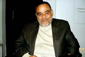 Ponty Chadha's mall, multiplexes raided by Income Tax officials