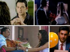 <i>Yeh Shaadi Ho Sakti Hai</i>: 10 Bollywood Wedding Proposals We'll Never Forget
