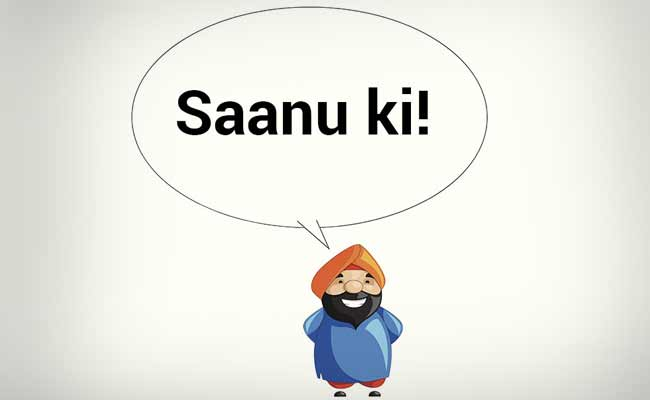 11 Reasons Why Punjabis Are The Most Fun People In The World