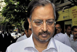 Satyam scam: Ramalinga Raju to surrender today