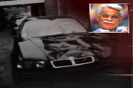 NDTV's BMW expose: Anand tenders apology to Supreme Court