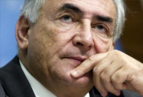 strauss kahn 295x200 Miley Cyrus 'Sex Tape' Facebook Scam