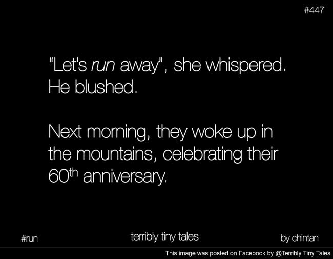 tiny-tales (1).jpg