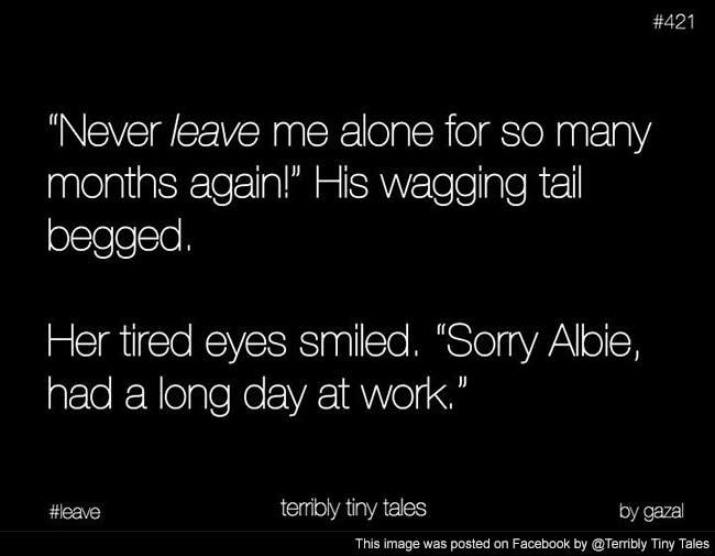 tiny-tales (2).jpg