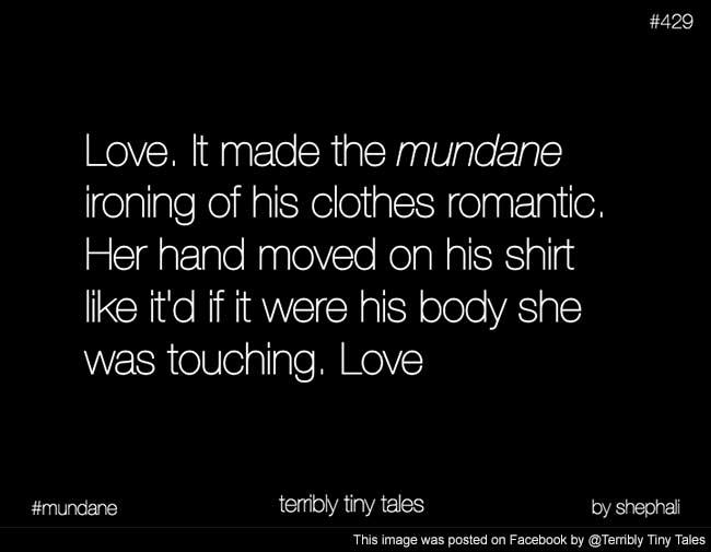 tiny-tales (3).jpg