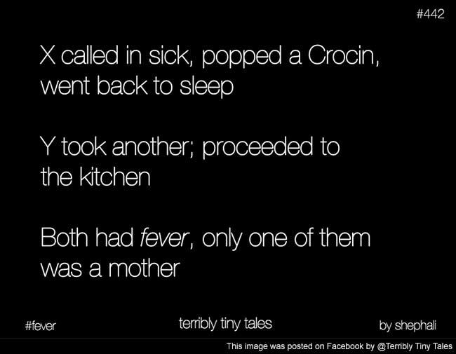 tiny-tales (5).jpg