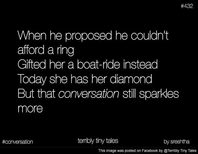 tiny-tales (6).jpg