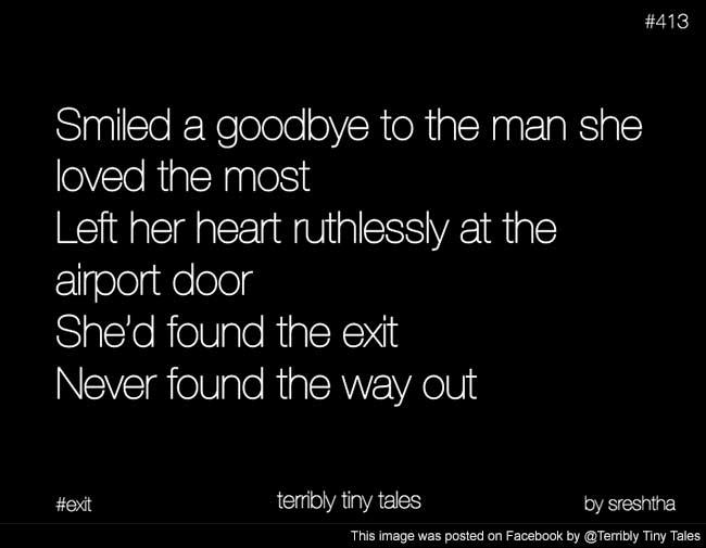 tiny-tales (7).jpg
