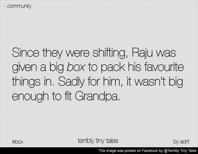 tiny-tales (9).jpg