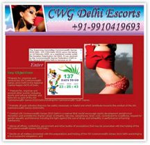 escort mascot sex dating apps