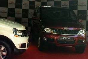 Mahindra Xylo: 5 Big Facts